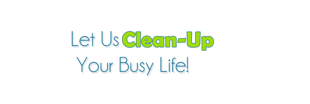 House cleaning in Elizabeth City