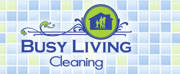 Elizabeth City cleaning company