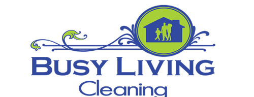 Office cleaning in Elizabeth City