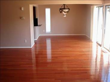 Chicago Cleaning Express House Condo And Apartment Apartment Maid ...