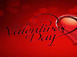 valentines-day-gift-card-elizabeth-city-cleaning-service